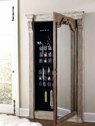 furniture jewelry armoire