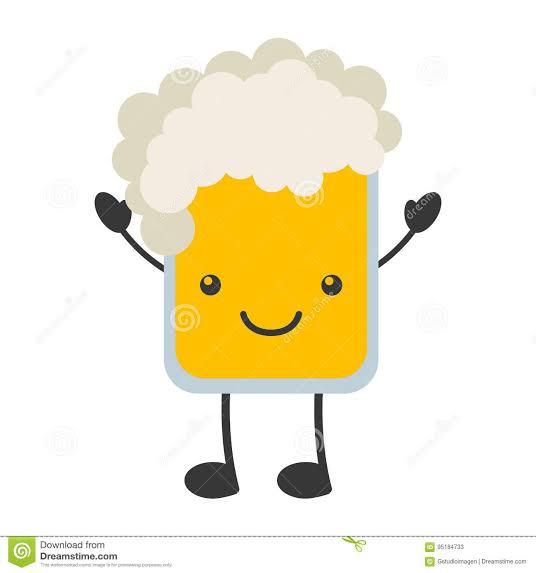 Entra y te regalamos una cerveza. >:3 Images?q=tbn%3AANd9GcRfhAPlqz4UOuwRUMAOizAfbwL8_z1EYlm9-vwB4BTTf5Nzwi47