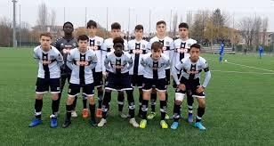 Parma Calcio 1913 CAMPIONATI NAZIONALI SERIE A & B, VITTORIE PER ...