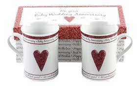 celebrate a 40th wedding anniversary