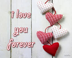 i love you new wallpapers wallpaper cave