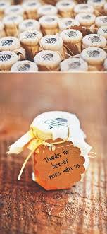 Pin by Aurelia Lawson on Food | Honey wedding, Honey wedding favors, Honey  jar favors