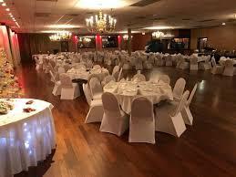 wedding venues in saint louis mo 148