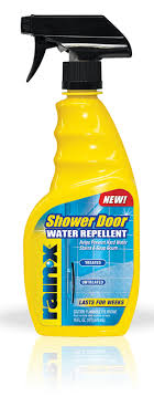 s free glass shower
