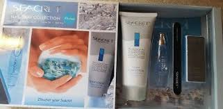 seacret minerals dead sea cuticle oil