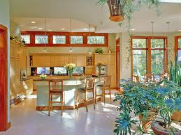 miller luxury craftsman home plan 016s
