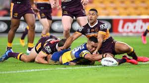 NRL Round 3 Line-ups, verdicts, tips ...