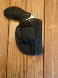 gun holsters iwb kydex holster fits
