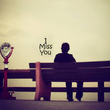 55 i miss you animated images gifs and