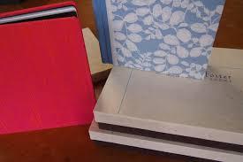 Priscilla Foster Albums Review - Fundy Designer