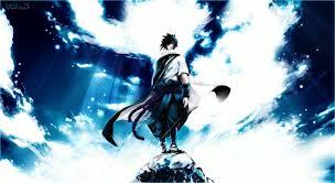 Naruto Sasuke Images Cool Wallpapers Photo Shared By Giacobo_25 ...