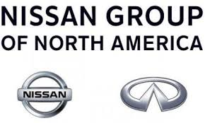 nissan news reviews and pricing page