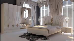صور غرف نوم تركي اجمل الغرف التركي حزن و الم