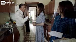 Film su Rocco Chinnici (23 gennaio su Rai 1), il servizio ...