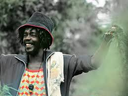 At last, Peter Tosh gets a museum of his own | Reggae | The Guardian