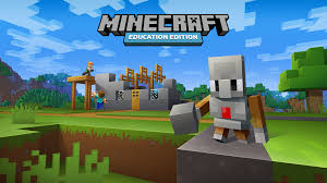 Code Builder for Minecraft: Education ...