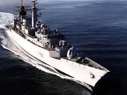 navy ships wallpaper hd on wallpapersafari
