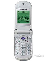 Samsung Q200 - Celulares.com Estados Unidos