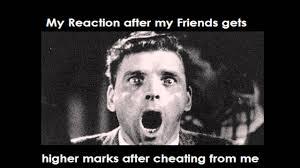 صور مضحكه عن الامتحانات صور تموت من الضحك بمناسبة الامتحانات