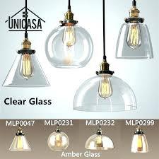 chandelier shades canada glass uk
