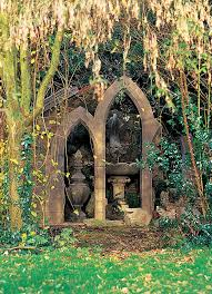 garden follies divinehome