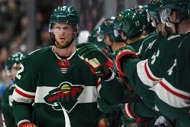 Is Eric Staal among the most underrated players of his generation ...