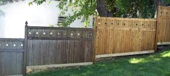 Pressure Washing Play Areas And Fences Pressurewashingclearwater Com