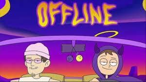 Tha Supreme - Offline (feat. bbno$) [OFFICIAL AUDIO] (Leggi bio) - YouTube