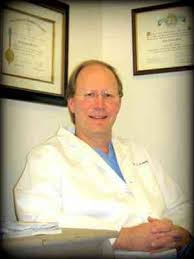 Frank S. Powell, MD - CPM Advanced Surgical Specialists