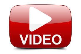 5 aplicaciones para descargar vídeos de Internet - MediaTrends