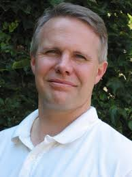 Randall B. Smith Teaching Evaluations