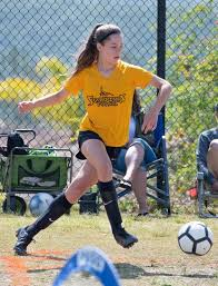 Siblings organize soccer tourney for childhood cancer research - The  Morning Call
