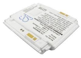 NEC N400, N400i, N820, N410, N830 ...