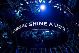 Eurovision 2020, Europe Shine a light: cantanti, scaletta e streaming