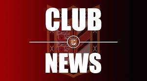 FLOOD REPAIR UPDATE FROM CHAIRMAN IVAN POWELL - Hereford RFC