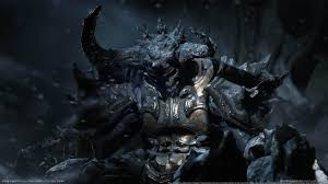 unreal engine 4 hd wallpaper