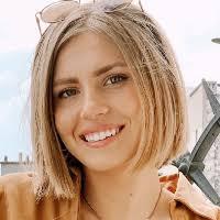 Meredith Owens – Sparksuite Blog