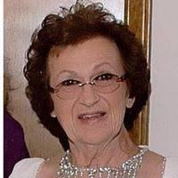 Obituary   Frieda Smith Corbett   Morgan & Son Funeral Home