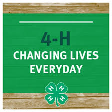 LaPorte County 4-H Junior Leaders-Purdue Extension - Home | Facebook