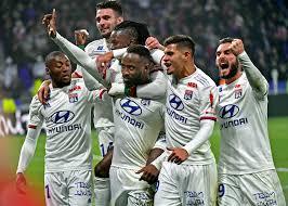 Ligue 1, 27^ giornata: risale il Lione, PSG in fuga - CalcioTime