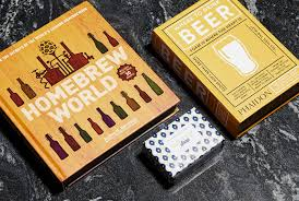 the 15 best gifts for beer