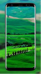 Hd خلفيات خضراء جديدة For Android Apk Download