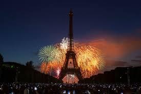 صور لبرج ايفل اجمل صور لبرح ايفل بفرنسا المنام