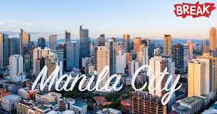 the best places to travel in manila