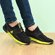 Shoes Woman B Exit