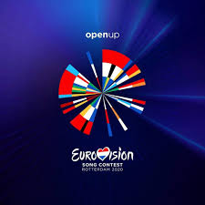 Eurovision Song Contest 2020   Eurovision Song Contest Wiki