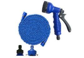 flexible water hose grabone nz
