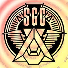 Stargate Command Sgc Logo Decal Sticker Window Car Truck Laptop Computer Ebay