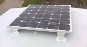 Kings Solar Charger Instructions Phone Rural King Battery Fence Electric 10a Sky Panel Charge Outdoor Gear Mppt Controller Expocafeperu Com
