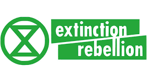 Extinction Rebellion Universities group in UK calls for eco ...